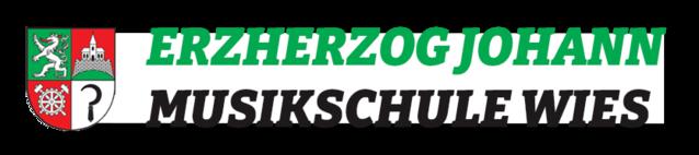 Erzherzog Johann Musikschule Wies
